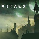 MORTFAUX - Fantasy Szenarien in Darkheim