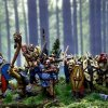 Ancient_German_warband_28mm.jpg