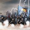 Chaoskrieger1.JPG