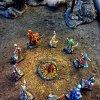 Drakenwald_heroes.jpg