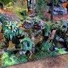 Forest_Shambler_regiment.jpg