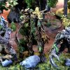 Forest_Shambler_regiment_2_Kings_of_war.jpg