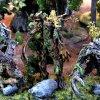 Forest_Shambler_regiment_2_Kings_of_war.jpg