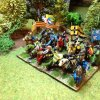 HYW_Knights_mounted_15mm.jpg