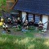 JapanischeKampfmoencheSaga.jpg