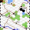 Kampagnenkartebitmap.png