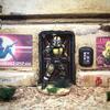 Mandalorian_Miniature_yellown.jpg