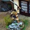 Sohei_WarlordSagaSamurai_2.jpg