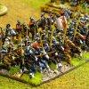 Spanische Kavallerie.JPG