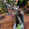 Tree_Herder_Kings_of_war.jpg