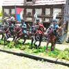 Ung.Hussar2.jpg