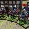 Ung.Hussar6.jpg