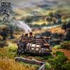 Warmaster_Empire_10mm_Steamtank.jpg