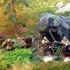 ambush_irish_on_vikings.jpg