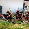 assaultgroupmountedsamuraiarcherssaga28mm.jpg