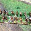 longbowmen3_1.jpg