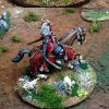 mounted_kuge_daimyo_kensei_samurai_28mm_saga.jpg
