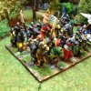 HYW_Knights_mounted_15mm_2.jpg